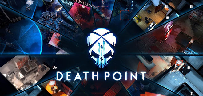 Death Point – полная версия на русском