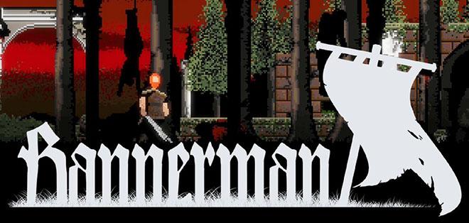 Bannerman v1.3 - полная версия