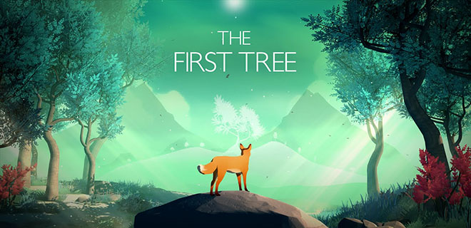 The First Tree v1.03 – полная версия