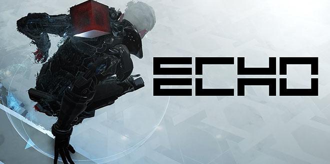 ECHO полная версия – торрент