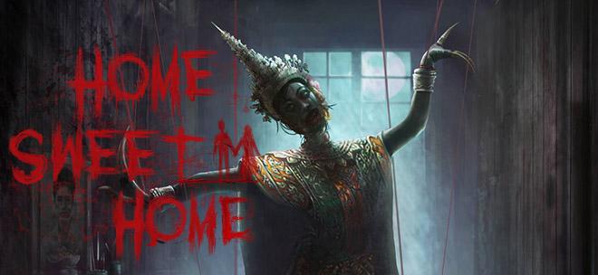 Home Sweet Home v1.0.1 – полная версия на русском