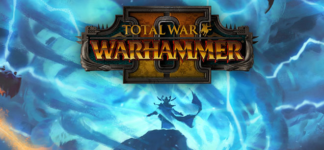 Total War: Warhammer II v1.9.2 – полная версия на русском