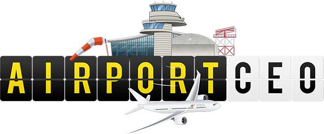 Airport CEO Alpha 26.0.0 – игра на стадии разработки