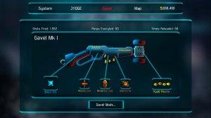 JYDGE v1.2.1.0 - полная версия на русском