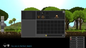 Regions Of Ruin v1.1.82 - игра на стадии разработки