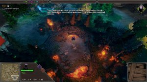 Dungeons 3 v1.5.4 на русском – торрент