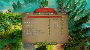 Dungeons 3 v1.4.1 на русском – торрент