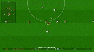 Dino Dini's Kick Off Revival v1.12 – торрент