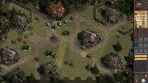 Warbanners v1.0.2 – полная версия на русском