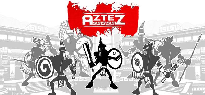 Aztez v1.02.8278 - полная версия