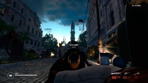 RAID: World War II Special Edition Update 15 – торрент