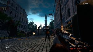 RAID: World War II v1.0 Special Edition – торрент