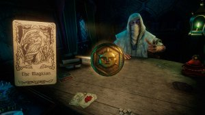 Hand of Fate 2 v1.5.2 на русском – торрент