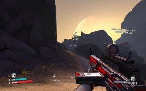 Borderlands: Game of the Year Edition v1.5.0 - торрент