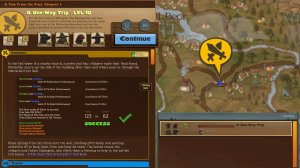 Epic Tavern v0.831.r4 – игра на стадии разработки