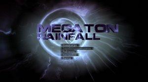 Megaton Rainfall v1.02 на русском – торрент