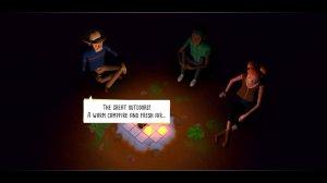 Campfire Cooking – полная версия