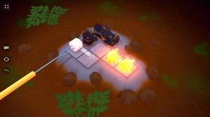 Campfire Cooking v28.05.2018 – полная версия
