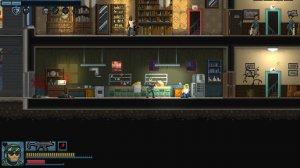 Door Kickers: Action Squad v0.10.1 - игра на стадии разработки