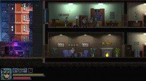 Door Kickers: Action Squad v1.0 - игра на стадии разработки
