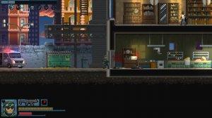Door Kickers: Action Squad v1.1.7