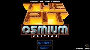 Sword of the Stars: The Pit – полная версия
