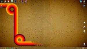 Wallpaper Engine Build 1.0.986