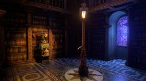 The House of Da Vinci – торрент