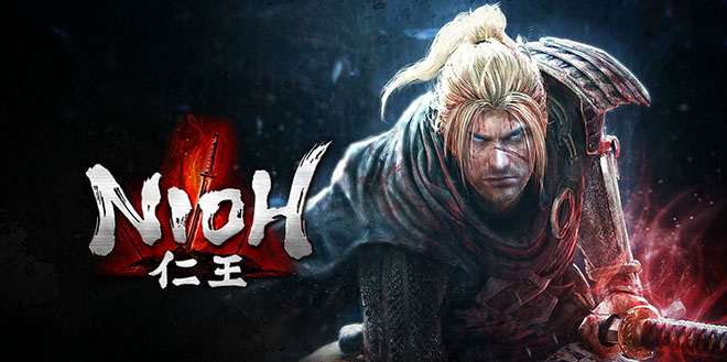 Nioh: Complete Edition v1.21.04 на русском – торрент