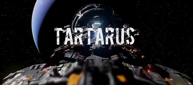 Tartarus на русском – торрент