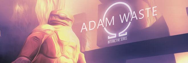 Adam Waste на русском – торрент
