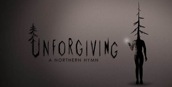 Unforgiving - A Northern Hymn v1.0.7 на русском – торрент