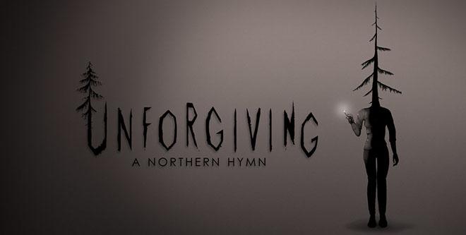 Unforgiving - A Northern Hymn v1.1.0 на русском – торрент