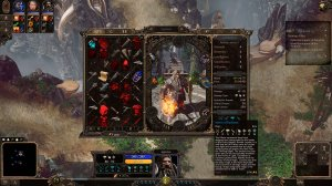 SpellForce 3 v1.10 на русском – торрент