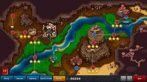 Defender's Quest: Valley of the Forgotten v2.2.0 – торрент