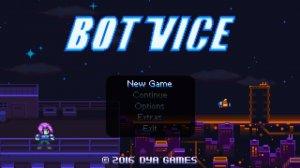 Bot Vice v1.6.11 на русском