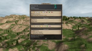 Dominions 5 - Warriors of the Faith v5.11 – полная версия