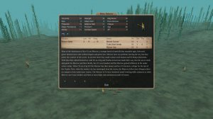 Dominions 5 - Warriors of the Faith v5.42 – полная версия