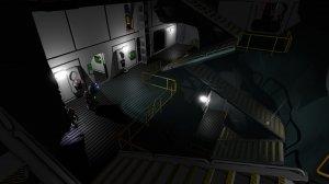 Stationeers v0.1.1203.6028 – игра на стадии разработки