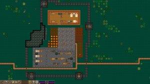 First Feudal v0.13.4 – игра на стадии разработки