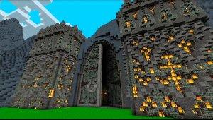 Total Miner v2.6.080 - игра на стадии разработки