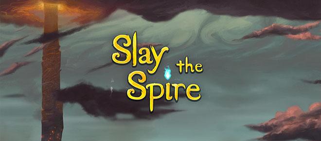 Slay the Spire v1.0