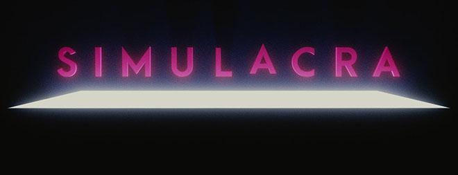 SIMULACRA v1.0.48 – полная версия