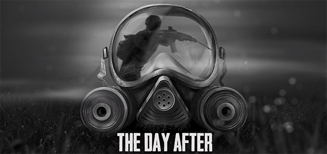 The Day After : Origins v0.1.1 – игра на стадии разработки