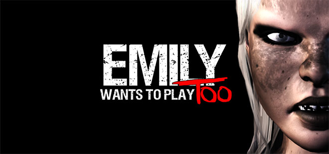 Emily Wants to Play Too – полная версия