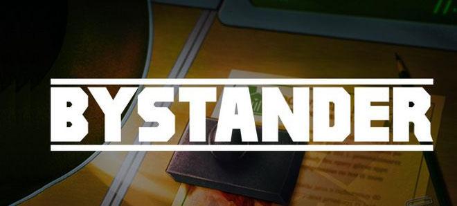 Bystander - полная версия на русском