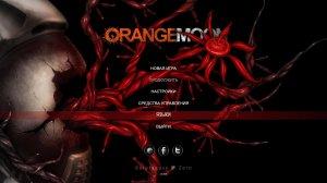 Orange Moon v1.5.0.01 – полная версия на русском