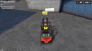 Extreme Forklifting 2 v1.1.287 – полная версия