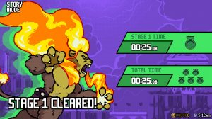 Rivals of Aether v1.2.5