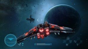 Starpoint Gemini: Warlords v2.020.0 + 4 DLC – торрент